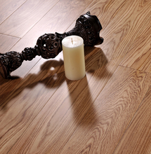 Best Selling High Quality premium grade wide plank oak engineered parquets