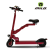 350w lion battery Electric scooter Price from China Manufacturer with Best Quality