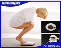 Alibaba China slimming coffee diet coffee with private label