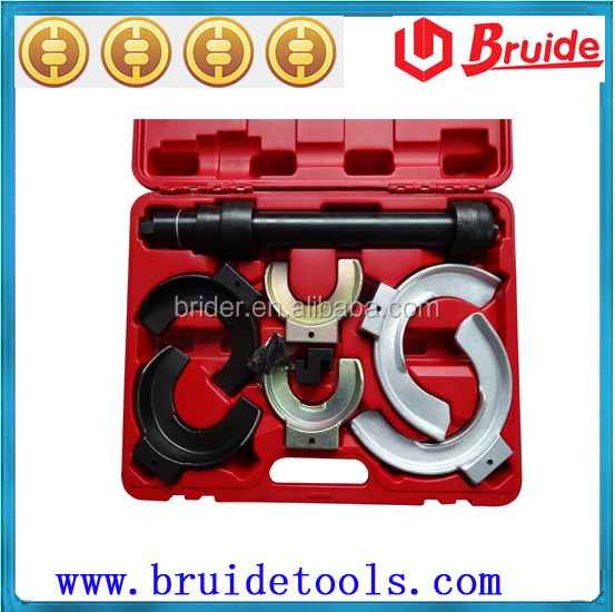 Auto Repair Tools For BMW Coil Spring Compressor Wholesales Car Repair Tool