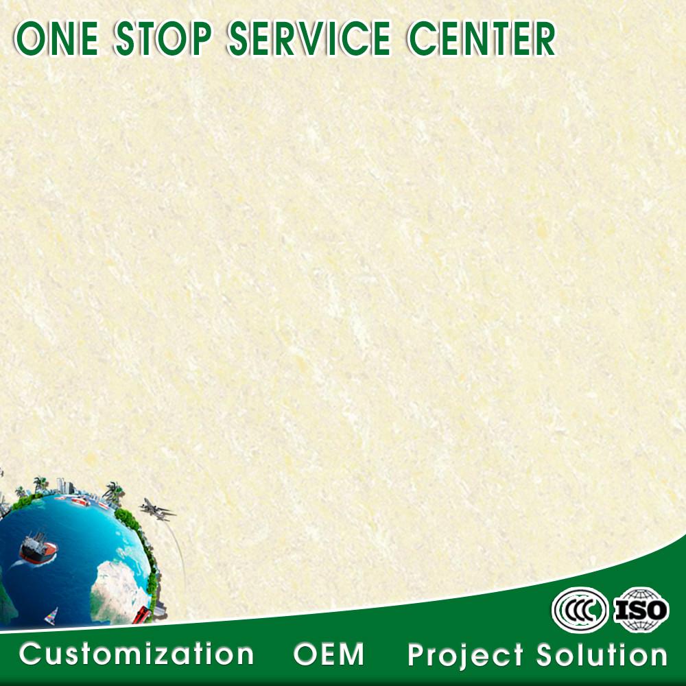 Kristall Doppelbelastung 600x600 bodenfliese Herstellung Hersteller, Lieferanten, Exporteure, Großhändler