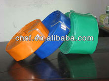 PVC Irrigation Lay Flat Hose