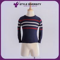 Hot Sale Exceptional Quality Casual Good Design Cheap Wool Sweaters