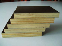 price of marine in philippines 4x8 plywood cheap plywood