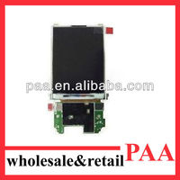 Mobile LCD Screen For Samsung U600 u608