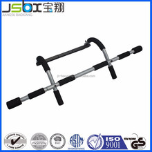 Door Gym Pull Up Bar, Indoor Exercise Equipment