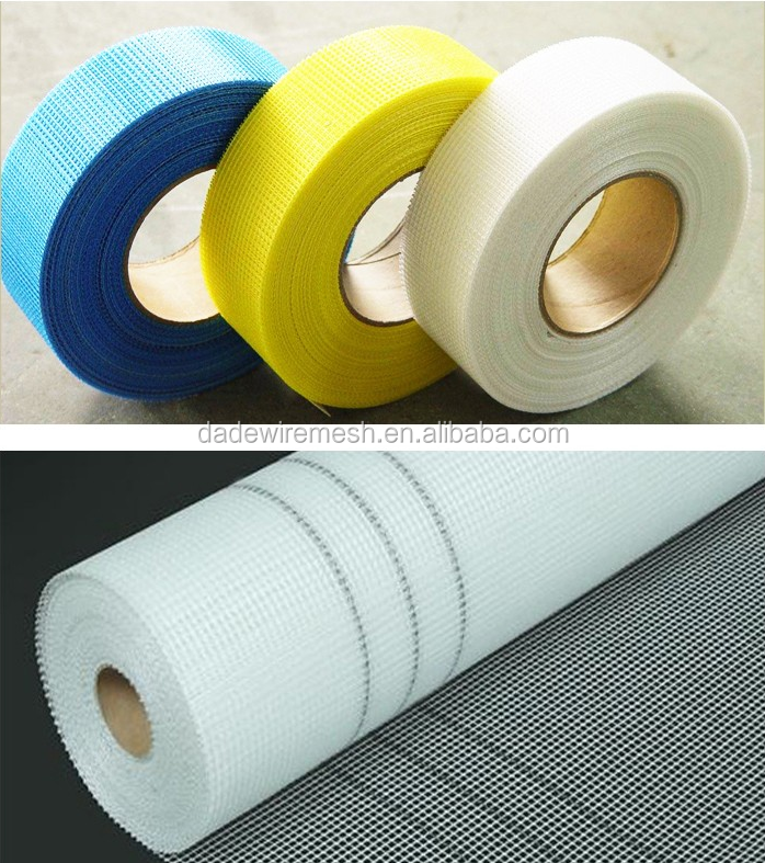 marble back Wall Materials Mosaic Application and C-Class C-Glass Yarn Type building material fiberglass cloth
