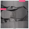 tpu film sheet for shoes outsole
