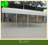 Car shade port,Carport,car rain shelter