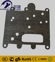 sealing pad for zl45/50 transmission