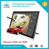 Huion GT-220 21.5 Inches electromagnetic pen touch screen tablet monitor/Drawing tablet monitor/Education