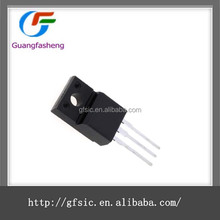 New original electronic components 15+ TO-220F transistor 30F124