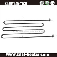 220v pizza oven heating element