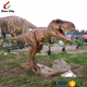 Lifesize Simulation Animatronic Baby Dinosaurs for Sale