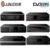 JUNUO dvb s2 hd mpeg-2/mpeg-4 hd receiver for Brazil