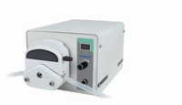 Load-shedding Memory BPP-BTM Series Mini Basic Peristaltic Pump for factory price(Whatsapp:+8618766155288)
