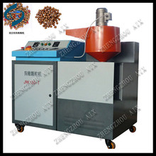 dog food machine factory pet dog feed pellet making machine