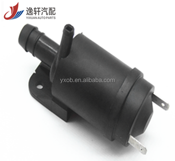 High Quality Windshield Washer pump 2108-5208009