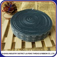 50mm thick extra wide elastic