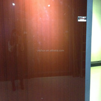 0 8mm Thin Acrylic Sheet Manufacturer