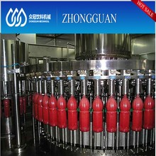 Good price Tea Drink manufacture line / plant / unit