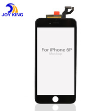 for iPhone 6 Plus LCD Tester to Test Touch Screen Digitizer Display Repair Separator Machine Tool Kit