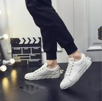 zm50085a New models guangzhou sport shoes