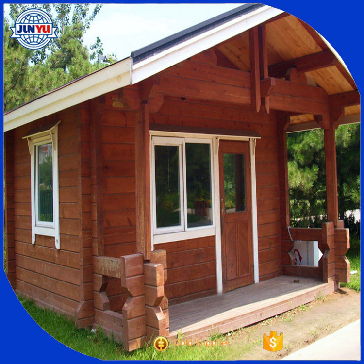 construction house price Prefabricated popular wood