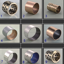 hot melt gluing machine oiless bushing,Oiless graphite plate,Ship deck Oilite bronze graphite insert slide pads