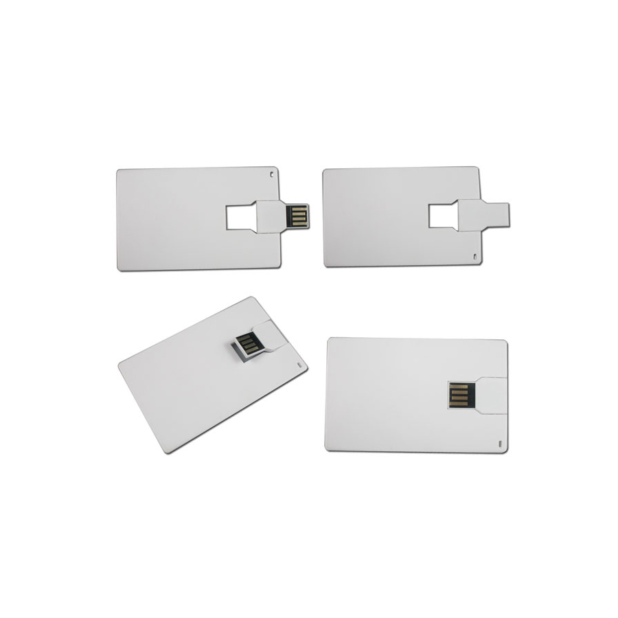 MDU04 Best selling OEM 8gb business card usb flash disk