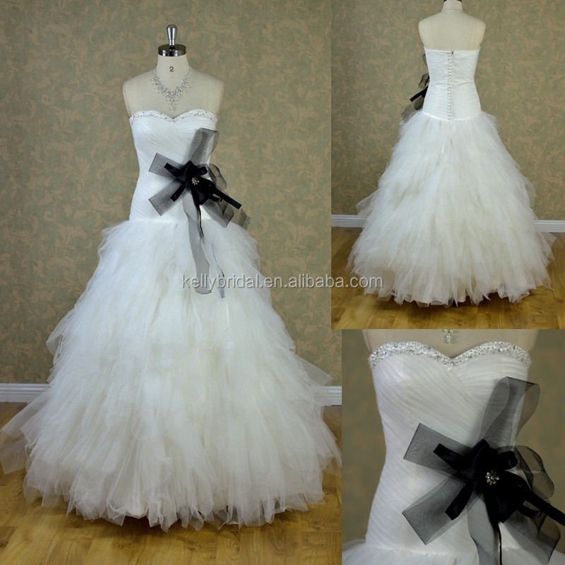 Bridal Evening Gowns India, Bridal Evening Gowns India Suppliers and ...