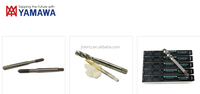 Original YG/YAMAWA/Natchi/OSG Taps and Dies Tools with high performance cheaper price