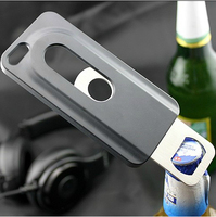 Beer bottle opener case for i phone 5,bottle opener phone case for iphone 5