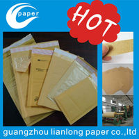 manager recommended products indonesia kraft paper