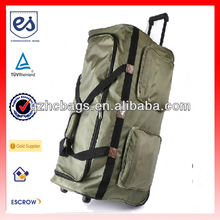 2014 new design and fashionable bags & luggage