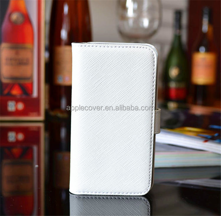 Fancy Leather case for iphone 4 ,for iphone 4 unlocked