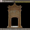 decorative fireplace,large marble fireplace,indoor decorative stone mantel fireplace