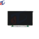 Brand new LCD Screen display for Apple macbook air 11'' A1370 A1465 LCD LED Panel Glass replacement