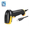 Cheap Price Android Portable 1D Barcode Scanner For Retail