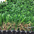 decorative water fountains synthetic turf price