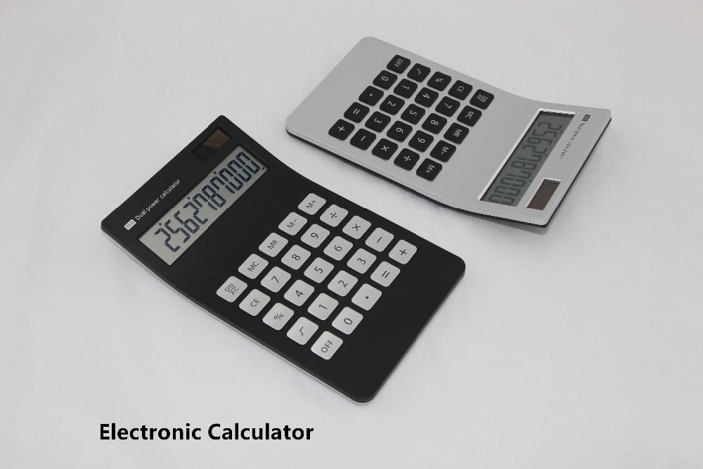 online tax  online tax deduction calculator