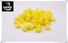 Carp fishing tackle pop up corn lure carp fishing bait