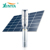 China 380 volt 7.5hp 15hp solar water pump for wells