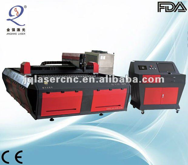 LASER CUTTING MACHINE PRICE performance/ S.S/C.S CE&FDA