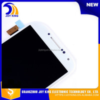alibaba website wholesale price for samsung galaxi s4 gt-i9505 lcd + frame made in com bulk buy from china