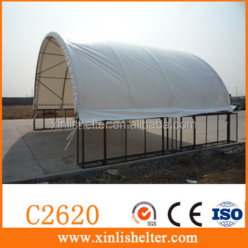 Car Steel Frame Canopy : Steel frame structure car parking canopy buy metal