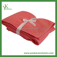 gift box package microfiber hand towel sets wholesale