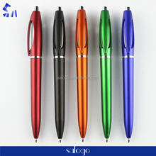 parker refill colored bulk decorative ballpoint pens