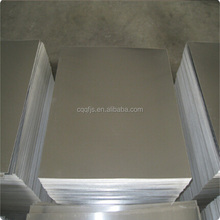 1mm 2mm 3mm thick 5000 series 5083 aluminum sheet price