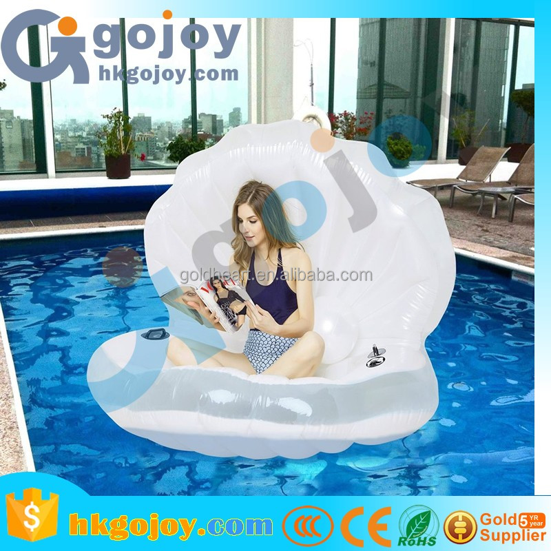 Summer Hot Selling Water Fun Pool Toy giant inflatable unicorn pool float water inflatable swan swimming pool slide
